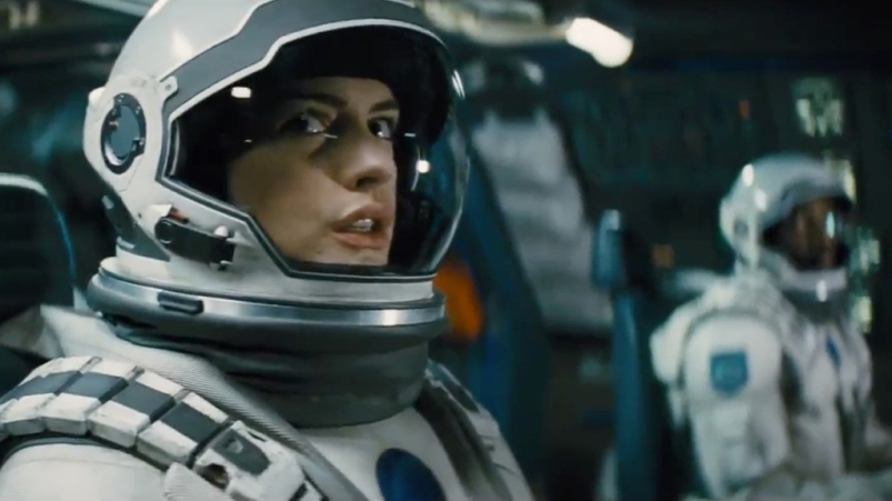 interstellar-3-lullydeverdade-1024x576