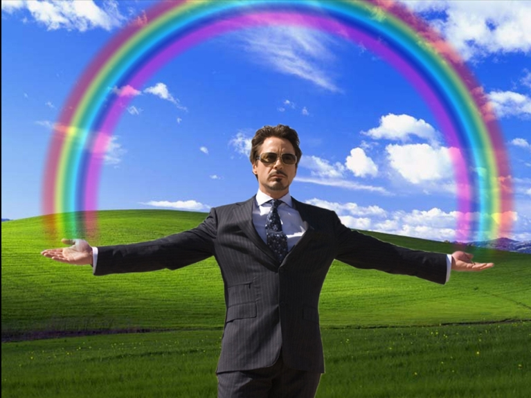 iron_man_suit_windows_xp_rainb_2560x1920_wallpaperhi.com