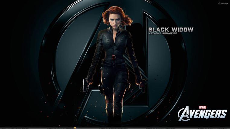 Scarlett-Johansson-Avengers-28-Widescreen-HD