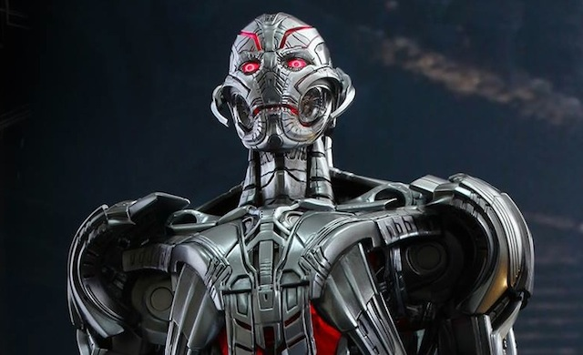 Ultron-Hot-Toys1