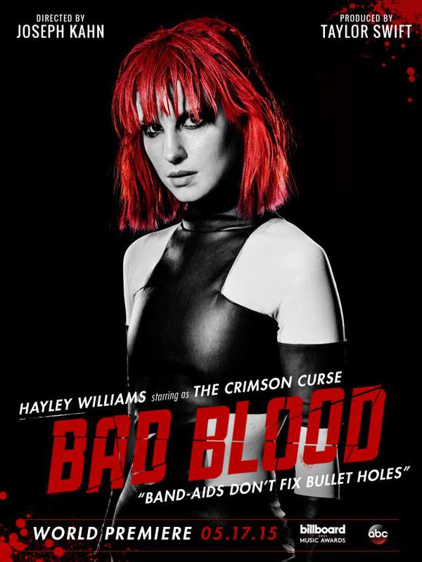 hayley-bad-blood